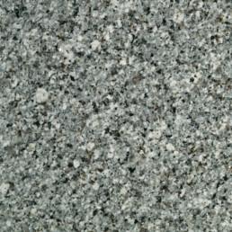Azul Platino granites in Oxford Area
