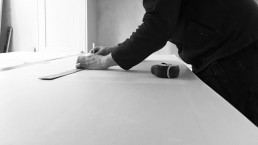 Kitchen Countertop designing experts in Oxford Area