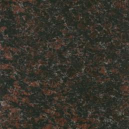 Tan brown granites for sale in the Oxford area