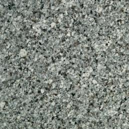 Azul Trujillo Platino Granite