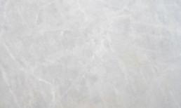 Desert Silver granites for sale in Oxford Area