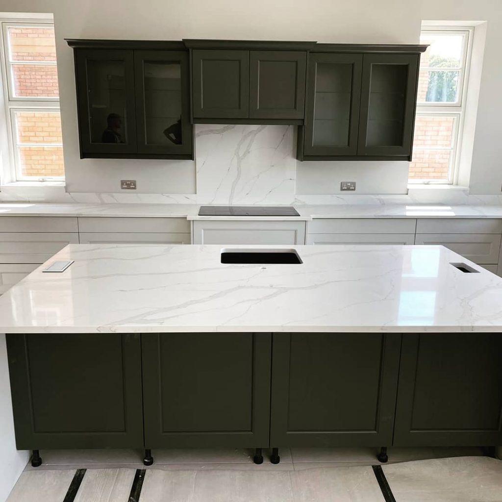 kitchen worktops from oxford stone craftmanship (5)